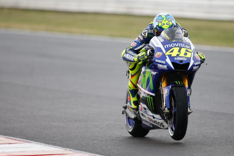 04_46-rossi__gp_8705_0.middle