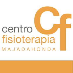 Centro Fisioterapia Majadahonda
